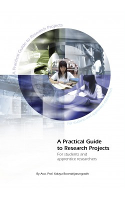 A Practical Research